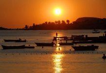 İzmir gezi rotası: İzmir'de nereler gezilmeli?