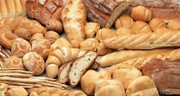 Gluten nedir? Glutenin hastlalıklar üzerindeki etkisi ve zararları