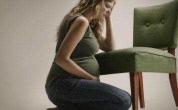 Hamilelik bir mutluluk süreci olarak görülmesine rağmen, anne adaylarının yüzde 10 ila 20'si depresyonda. Antidepresan ilaç kullanılmalı mı?
