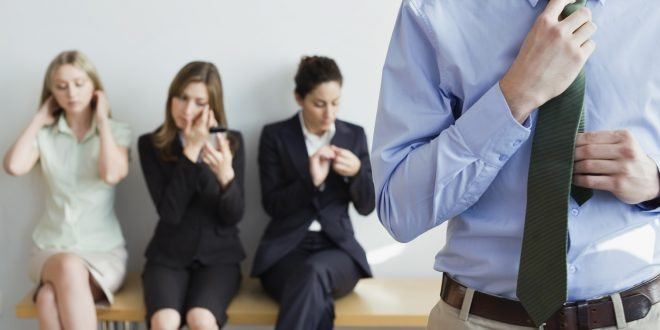 İletişim meselesi (4): Birinci basamak