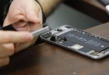 iPhone güvenlik kodunu aşabilmenin yolu bulundu