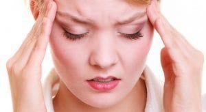 kadinlarda-migren-agrilari
