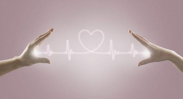 kalp-sagligi-icin-dikkat-edilmesi-gerekenler