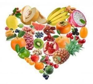 kalp-sagligi-icin-kolesterole-dikkat