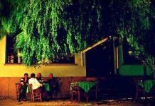 Kaybolan mahalle: Fahri abinin hikayesi