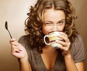 kisisel-beslenme-kafein