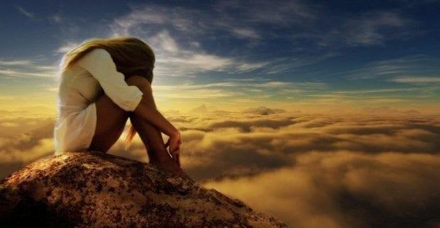 Kişisel gelişim mutluluğu depresyon sebebi