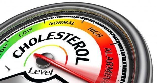 kolesterol-nedir-tedavisi-nasildir