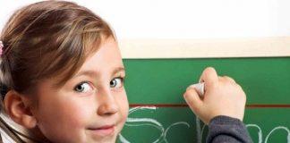 MEB, Özel Okul Teşvik tercih sonuçlarını açıkladı