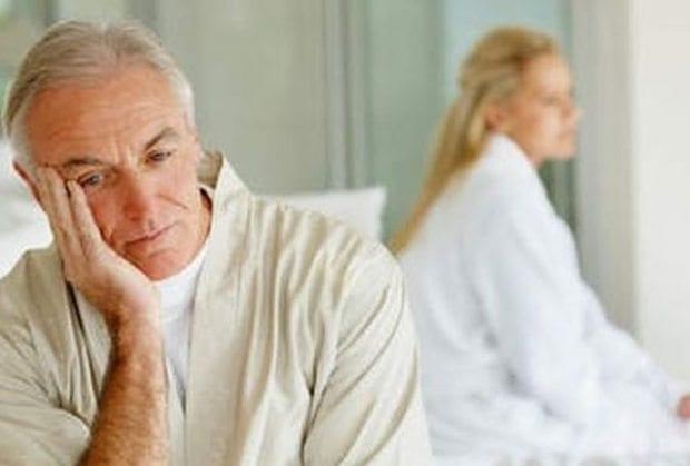 Mesane kanseri nedir? Nasıl tedavi edilir?