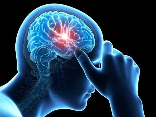 migren-kadinlarda-kalp-hastasi-yapiyor