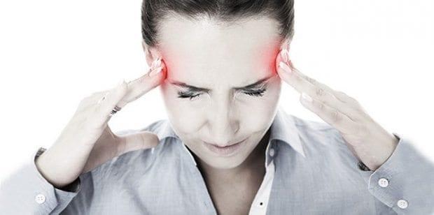 migrenin-nedenleri