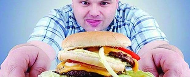 obezite-erkeklerde
