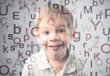 çocuklarda ses düzeni