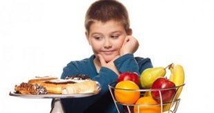 okul-cagindaki-cocuklar-icin-beslenme