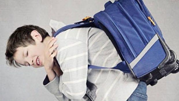 Okul çantası alırken nelere dikkat edilmeli?