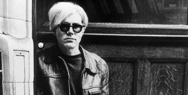 Oscarlı Jared Leto, Pop Art'ın öncüsü Andy Warhol'u canlandıracak