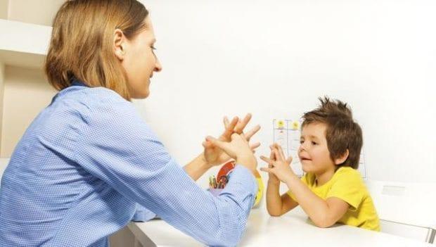 otizm-tedavisi-icin-neler-yapilmali