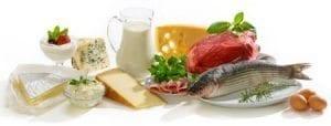 protein-acisindan-zengin-besinler