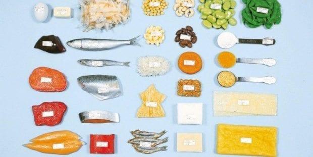 protein-iceren-besinler