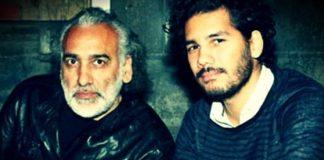 Rüzgar Çetin davasında ölen polisin ailesi şikayetini geri çekti