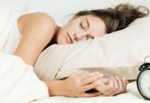 Yetişkinlerde birkaç gece kötü uyumak günlük yaşamı etkiler. Çocuklarda ise kısa süreli veya kalitesiz uyku psikolojik durumlarını bozar...