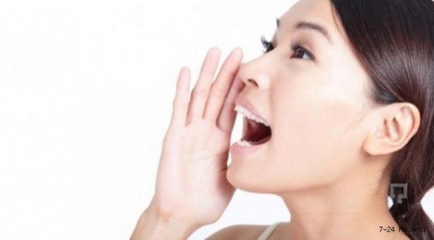 ses-kisikligi-girtlak-kanserinin-habercisi-olabilir