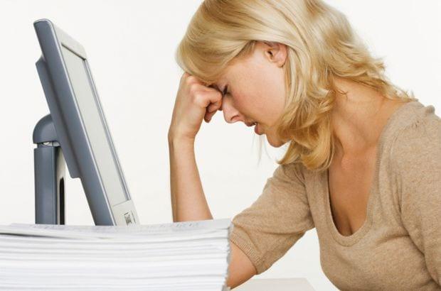 Aşırı sıcakların stres ve konsantrasyon bozukluklarına neden olduğuna dikkat çeken uzmanlardan hayatı kolaylaştıracak tavsiyeler...