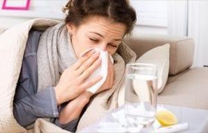 sonbahar-hastaliklarina-karsi-alinacak-onlemler