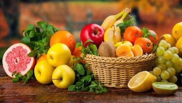 sonbaharda-saglikli-beslenme