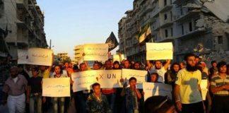 Suriye'de çatışmasızlık uzatıldı ama yardımlar gidemiyor