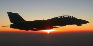 Suriye'de gergin saatler: ABD ile Rusya karşı karşıya rejim askerlerini yanlışlıkla bombaladık ışid