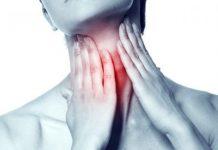 tiroid hastalığı