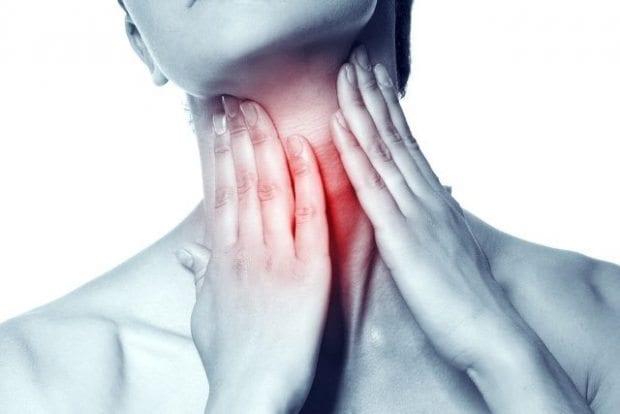 tiroid-hastaliginda-dogru-bilinen-yanlislar