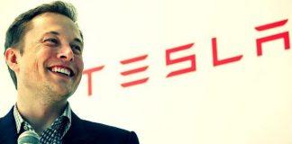 Türkiye'den Elon Musk nasıl çıkar? tesla