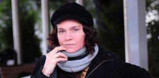 Tutuklu yazar Aslı Erdoğan'a İsveç PEN'den'Tucholsky' ödülü