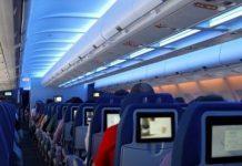 Uçakta nasıl rahat ve güvenli yolculuk yaparız?