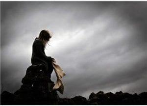 Üzüntü faydalı olabilir mi? İşte üzüntünün 4 faydası!