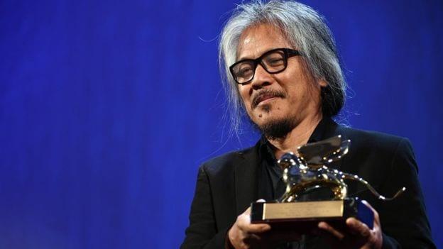 """Venedik Film Festivali: Reha Erdem'in """"Koca Dünya"""" filmine ödül geldi"""
