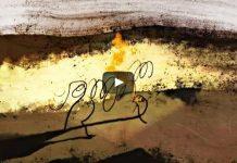 video yapay zeka bestesi ilk şarkı