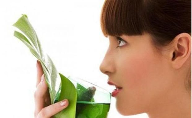 Aşırı et ve tatlı tüketiyorsanız detoks uygulamanızda yarar var. İşte aldığınız kilolardan hızlıca kurtulmak için 8 detoks önerisi...