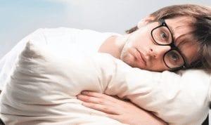 yetersiz-uyku