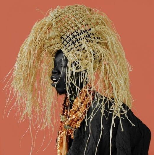 modern-africa-beril-gulcan-blackface