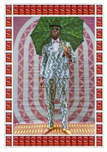 modern-africa-my-rock-stars-hassan