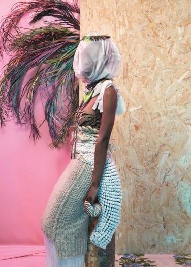 modern-africa-Leuba-the-africanqueens