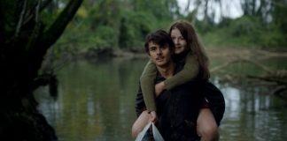 """53. Uluslararası Antalya Film Festivali: Rengarenk bir ulusal seçki """"Rengahenk"""""""