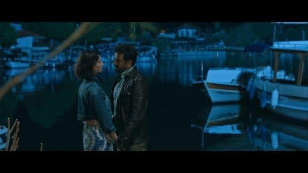 """53. Uluslararası Antalya Film Festivali: Rengarenk bir seçki """"Rengahenk"""""""