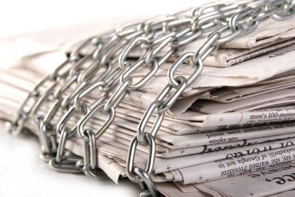 Mahremiyet, medya ve demokrasi