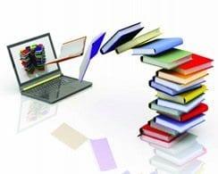 Türkiye'de açıköğretim ve uzaktan eğitimin zorlukları