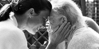 Alzheimer'dan korunmak için nasıl beslenmeli?